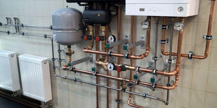 Недооцененное преимущество системы водяного отопления