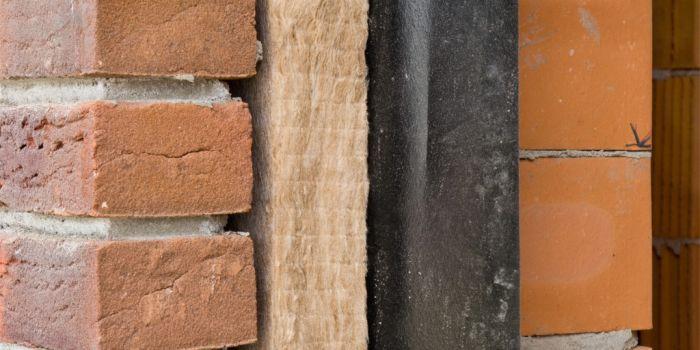 Методы и принципы обеспечения тепловой защиты стен