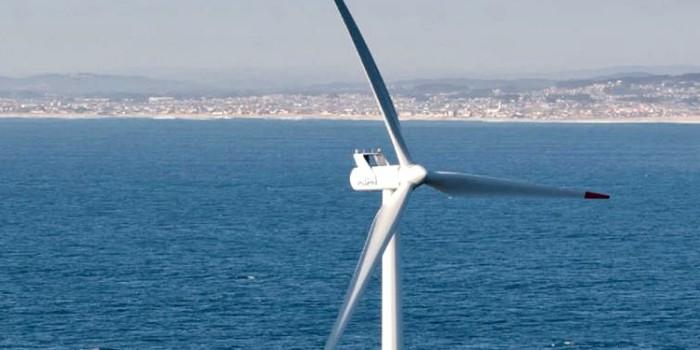 Карьера в альтернативной энергетике, перспективы