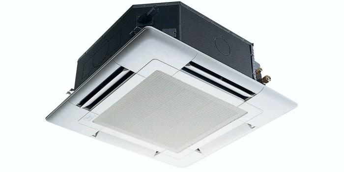 Эжекционные доводчики, фанкойлы и вентиляторы