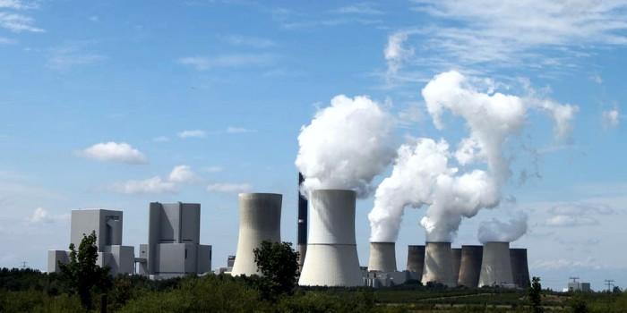 Япония надеется на поставки водорода из других стран