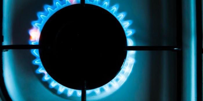 Опасность окиси углерода - угарного газа при отоплении