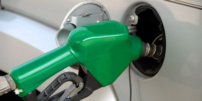Субсидии Китая для автомобилей на водородном топливе