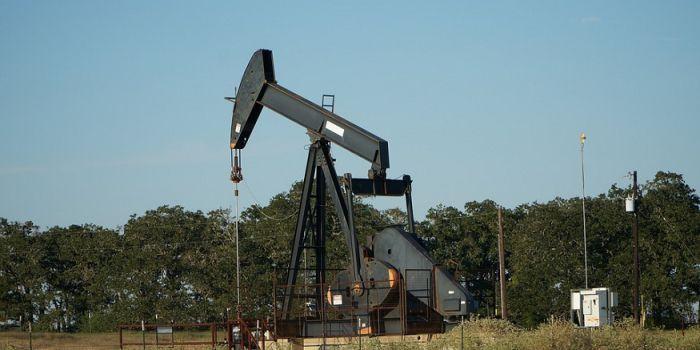 Водород будут производить на месторождениях нефти
