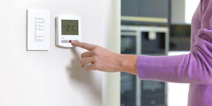 Насколько важна идеальная температура воздуха в офисе