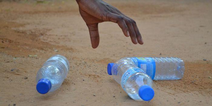 Этот метод превращает отходы пластика в чистое топливо
