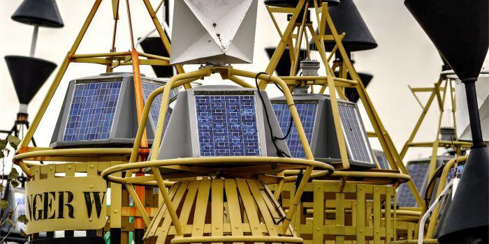 Влияние азимута на производство солнечной энергии