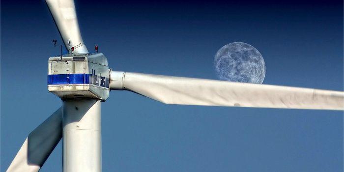 Жизненный цикл высотных стальных ветротурбинных башен