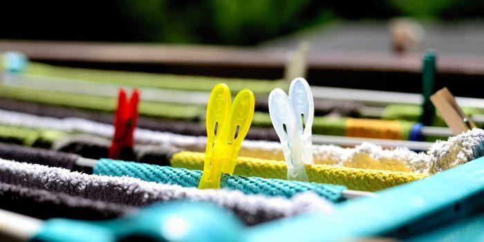 Акустическое устройство для улавливания микропластика