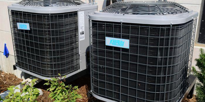 Рынок тепловых насосов для жилого сектора в Италии