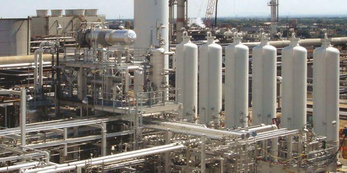 Дифосфид серебра - большой шаг в производстве синтез-газа