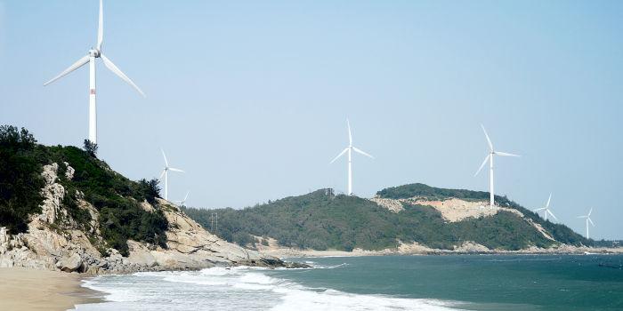 Обзор, развитие и перспективы ветроэнергетики Бразилии