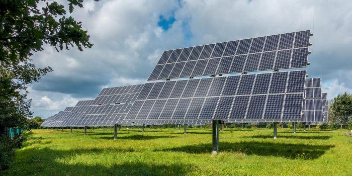 Возможен ли полный переход на возобновляемую энергию