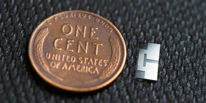 Ультразвук улучшает зарядку и работу литиевых батарей
