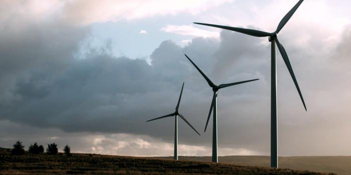 Использование тепла для хранения возобновляемой энергии