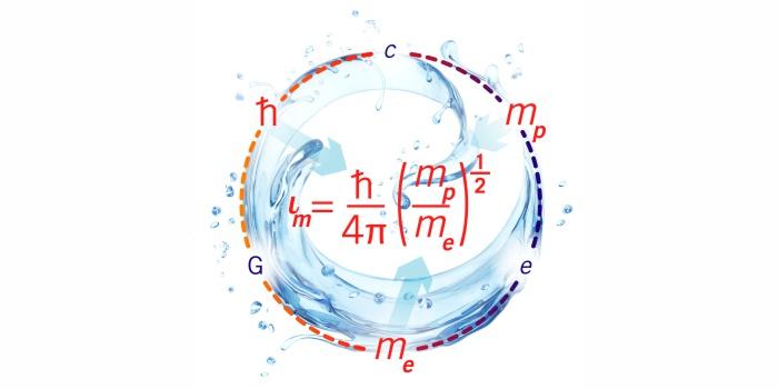 Обнаружено, до какой степени текучей может быть жидкость