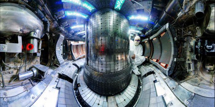 Высокотемпературные сверхпроводники для ядерного синтеза
