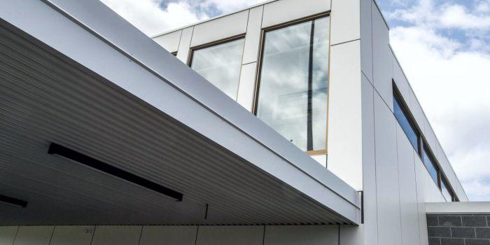 Солнечный воздушный коллектор повышает пожаробезопасность