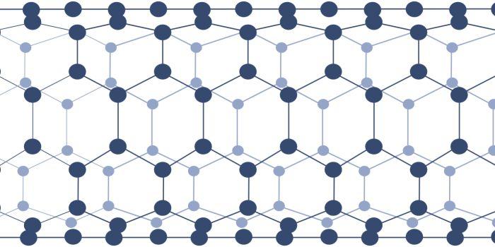 Применение нанотехнологий в современной энергетике