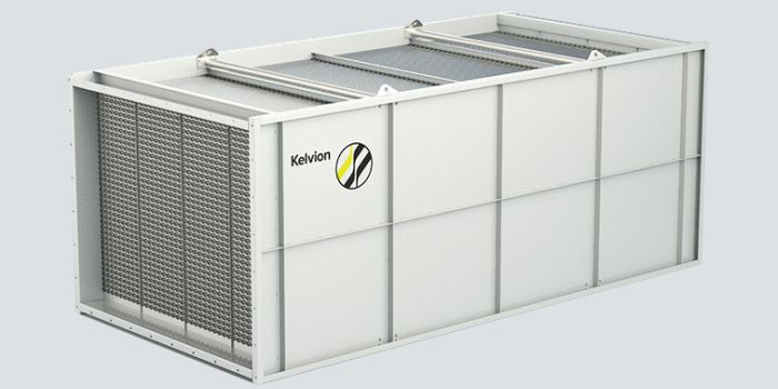 Применение рекуператоров воздуха в частном доме