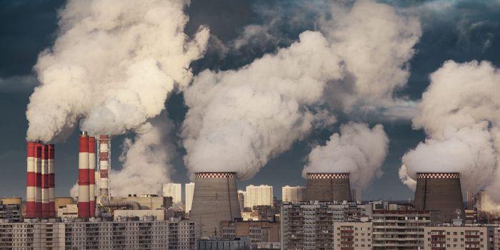 Утилизация теплоты дымовых газов, потребители тепла