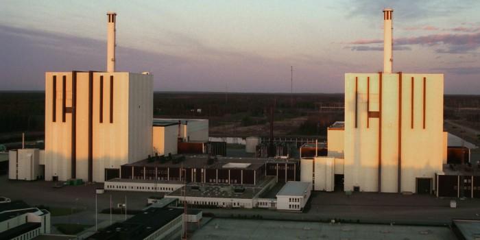 Ядерная энергетика Швеции и движение к углеродно-нейтральному будущему