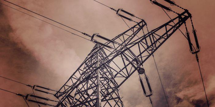 Энергетические источники для производства электроэнергии
