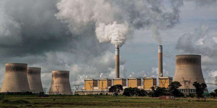 Рост потребностей в энергоресурсах и развитие мировой энергетики