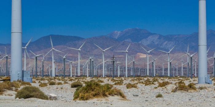 Решит ли цинк проблему хранения энергии из альтернативных источников?