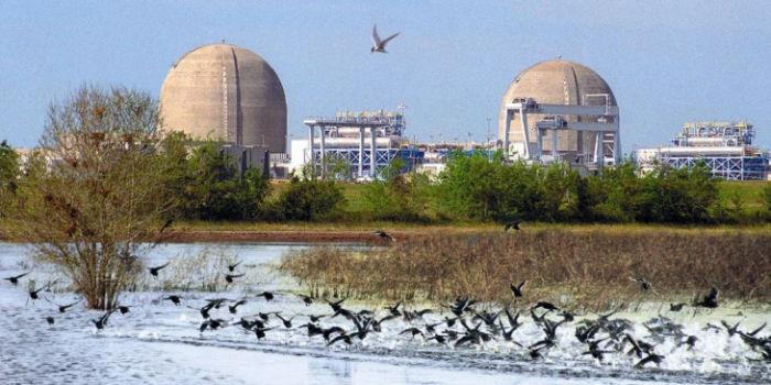 США расследуют работу энергосистемы в экстремально холодную погоду