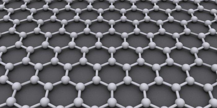 Использование графена для накопления энергии в аккумуляторах