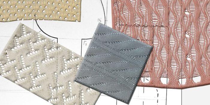 Инженеры из Массачусетского технологического института (MIT) разработали ткани из полиэтилена. Предоставлено: Светлана Борискина