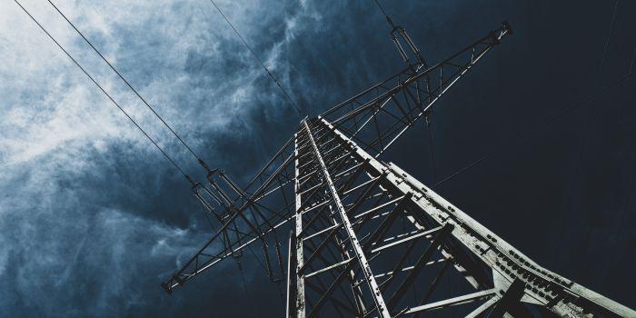 Распределенная генерация энергии и доставка ее потребителям