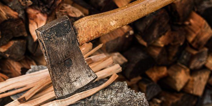 Малоизвестные факты о современных системах отопления на древесине