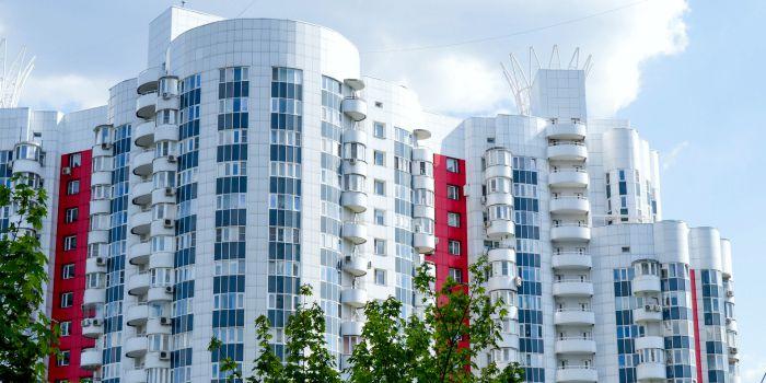 Необходимость энергосбережения в жилищном строительстве